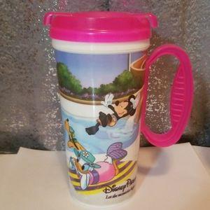 3/$20 Disney Travel Cup